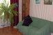 1-комн. квартира, 34 кв.м. на 2 человека, калининградское шоссе, Светлогорск - Фотография 2
