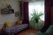 1-комн. квартира, 34 кв.м. на 2 человека, калининградское шоссе, Светлогорск - Фотография 6