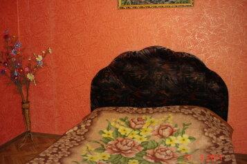 2-комн. квартира на 2 человека, проспект Красного Знамени, Владивосток - Фотография 1