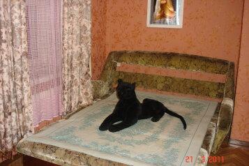 2-комн. квартира на 2 человека, проспект Красного Знамени, Владивосток - Фотография 2