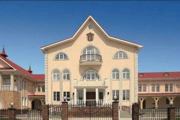 Частная гостиница, Садовая улица, 44 на 11 номеров - Фотография 1