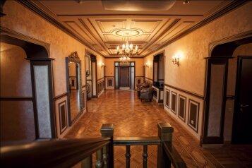 Частная гостиница, Садовая улица, 44 на 11 номеров - Фотография 2