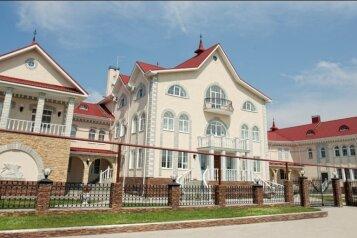 Частная гостиница, Садовая улица, 44 на 11 номеров - Фотография 3