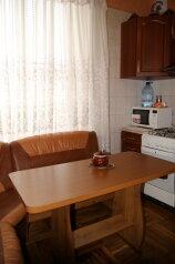 2-комн. квартира, 60 кв.м. на 4 человека, Советская улица, Центральный район, Волгоград - Фотография 4