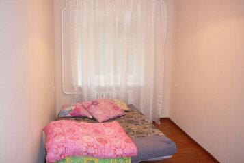 2-комн. квартира, 45 кв.м. на 2 человека, Пр-т 100 лет Владивостоку, Владивосток - Фотография 4