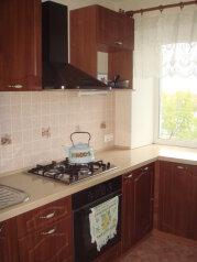 1-комн. квартира, 32 кв.м. на 2 человека, бульвар Гагарина, 103, Пермь - Фотография 1