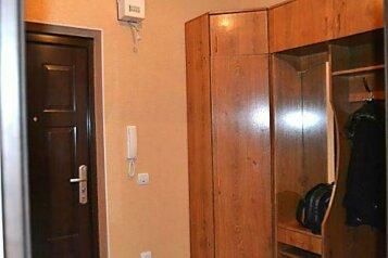 1-комн. квартира, 32 кв.м. на 3 человека, улица Гайдара, 45, Архангельск - Фотография 2