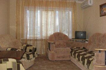 1-комн. квартира, 33 кв.м. на 3 человека, улица Тимме, 56, Архангельск - Фотография 1