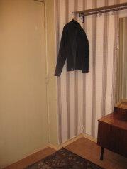 1-комн. квартира, 36 кв.м. на 4 человека, улица Батюшкова, Зашекснинский район, Череповец - Фотография 4