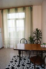 1-комн. квартира, 50 кв.м. на 4 человека, улица Аллея Героев, 1, Центральный район, Волгоград - Фотография 4