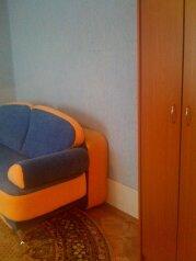 1-комн. квартира, 30 кв.м. на 2 человека, 50 лет ВЛКСМ, 9, Сургут - Фотография 1
