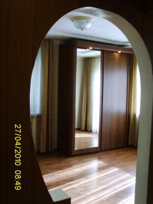 1-комн. квартира, 31 кв.м. на 3 человека