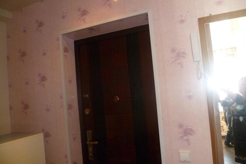 1-комн. квартира, 33 кв.м. на 2 человека, проспект Октября, 21, Уфа - Фотография 6
