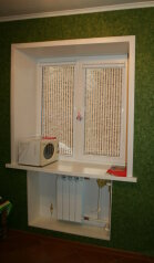 1-комн. квартира, 30 кв.м. на 2 человека, улица Чехова, Междуреченск - Фотография 2