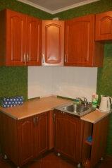 1-комн. квартира, 30 кв.м. на 2 человека, улица Чехова, 9, Междуреченск - Фотография 3