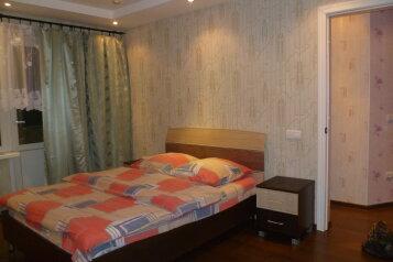 1-комн. квартира, 33 кв.м. на 2 человека, проспект Октября, 21, Уфа - Фотография 2