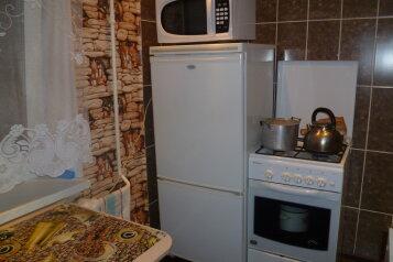 1-комн. квартира, 33 кв.м. на 2 человека, проспект Октября, 21, Уфа - Фотография 3
