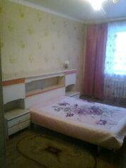 2-комн. квартира, 78 кв.м. на 6 человек, Старомосковская улица, 20, Орел - Фотография 2