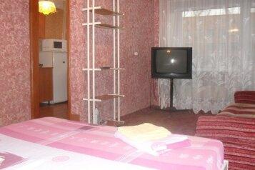 1-комн. квартира, 32 кв.м. на 4 человека, Ленина, 36, Абакан - Фотография 4