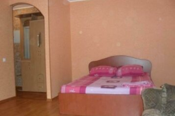 1-комн. квартира, 34 кв.м. на 4 человека, Советская, 32, Абакан - Фотография 4