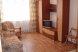 1-комн. квартира на 2 человека, Комсомольский бульвар, 43, Каменск-Уральский - Фотография 4