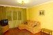 3-комн. квартира, 64 кв.м. на 11 человек, улица Братьев Ждановых, Белокуриха - Фотография 6