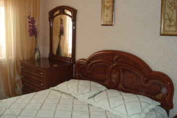 1-комн. квартира на 2 человека, Комсомольский бульвар, 51, Красногорский район, Каменск-Уральский - Фотография 1