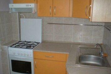 1-комн. квартира на 2 человека, Комсомольский бульвар, 43, Каменск-Уральский - Фотография 2