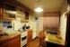 2-комн. квартира на 4 человека, улица Котовского, Тюмень - Фотография 3