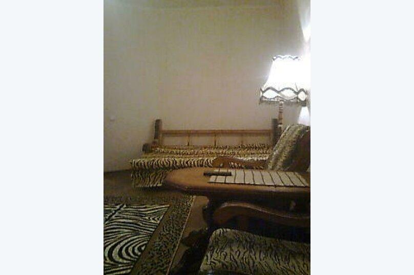 1-комн. квартира, 52 кв.м. на 4 человека, улица Гайдара, 48, Орел - Фотография 5