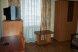 Отдельная комната, улица Луначарского, Центр, Геленджик - Фотография 3