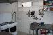 Отдельная комната, улица Луначарского, Центр, Геленджик - Фотография 5