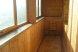 3-комн. квартира, 83 кв.м. на 6 человек, улица Чехова, Октябрьский округ, Калуга - Фотография 2