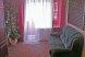 2-комн. квартира, 45 кв.м. на 5 человек, улица Луначарского, Свердловский район, Пермь - Фотография 1