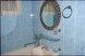 2-комн. квартира, 45 кв.м. на 5 человек, улица Луначарского, Свердловский район, Пермь - Фотография 2