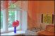 1-комн. квартира, 35 кв.м. на 3 человека, улица Газеты Звезда, Свердловский район, Пермь - Фотография 2