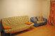2-комн. квартира, 60 кв.м. на 4 человека, Рабоче-Крестьянская улица, Свердловский район, Пермь - Фотография 3