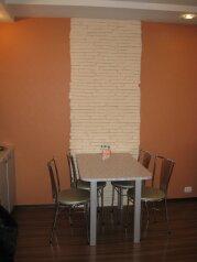 2-комн. квартира, 36 кв.м. на 4 человека, Лососинское шоссе, микрорайон Древлянка, Петрозаводск - Фотография 3