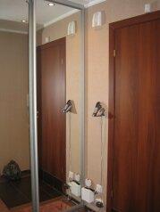 2-комн. квартира, 36 кв.м. на 4 человека, Лососинское шоссе, микрорайон Древлянка, Петрозаводск - Фотография 4