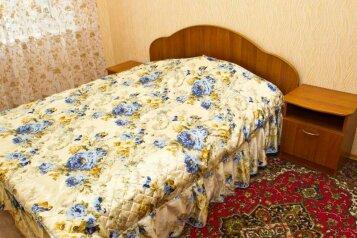 3-комн. квартира на 6 человек, улица Дзержинского, 27, Ноябрьск - Фотография 1