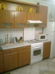 2-комн. квартира, 45 кв.м. на 6 человек, 3-я Курская улица, 25, Железнодорожный район, Орел - Фотография 4