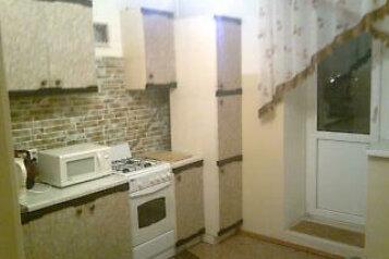 2-комн. квартира, 52 кв.м. на 6 человек, улица Гайдара, 48, Орел - Фотография 1