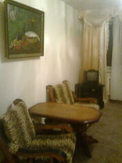 2-комн. квартира, 52 кв.м. на 6 человек, улица Гайдара, 48, Орел - Фотография 3