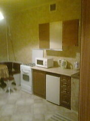 1-комн. квартира, 52 кв.м. на 4 человека, улица Гайдара, 48, Железнодорожный район, Орел - Фотография 3