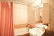 2-комн. квартира, 60 кв.м. на 4 человека, Ленинский проспект, Автозаводский район, Тольятти - Фотография 2