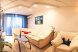 2-комн. квартира, 60 кв.м. на 4 человека, Ленинский проспект, Автозаводский район, Тольятти - Фотография 3