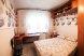 2-комн. квартира, 60 кв.м. на 4 человека, Ленинский проспект, Автозаводский район, Тольятти - Фотография 5