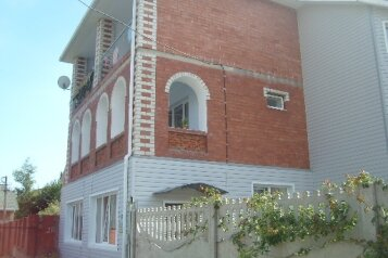 Гостевой дом, СТ Дорожник на 6 номеров - Фотография 1