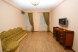 2-комн. квартира, 65 кв.м. на 4 человека, улица Порт-Саида, Волгоград - Фотография 1