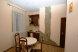 2-комн. квартира, 65 кв.м. на 4 человека, улица Порт-Саида, Волгоград - Фотография 3
